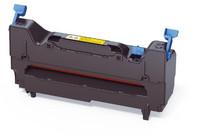 OKI MC770 (45380003) Fuser Unit