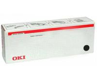 Oki 45396208 Black Toner Cartridge