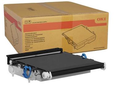 OKI C532DN Other Toner Cartridge (Original)