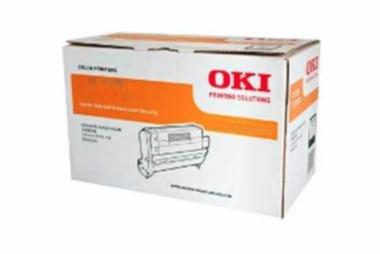 OKI C532DN Drum Unit (Original)