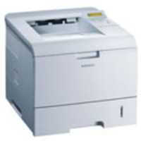 Samsung ML3561nd Laser Printer