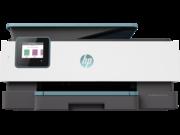 HP OfficeJet Pro 8026 All in One Inkjet Printer