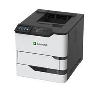 Lexmark MS826DE Laser Mono Printer