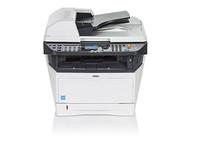 Kyocera KM2535 Copier Printer