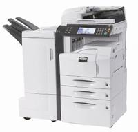 Kyocera KM3035 Copier Printer