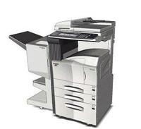 Kyocera KM3530 Copier Printer