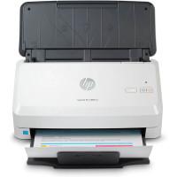 HP ScanJet Pro 2000 s2 (6FW06A)