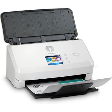 HP ScanJet Pro N4000 snw1 (6FW08A)
