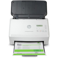 HP ScanJet Enterprise Flow 5000 s5 (6FW09A)