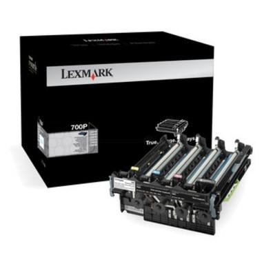 Lexmark No. 700P Photoconductor Unit