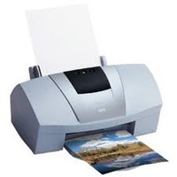 Canon s820 Inkjet Printer