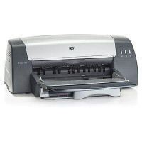 HP Deskjet 1280 Inkjet Printer
