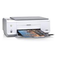 HP PSC 1510 Inkjet Printer