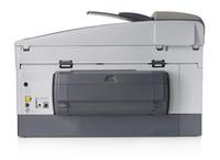 HP Officejet 7210 Inkjet Printer