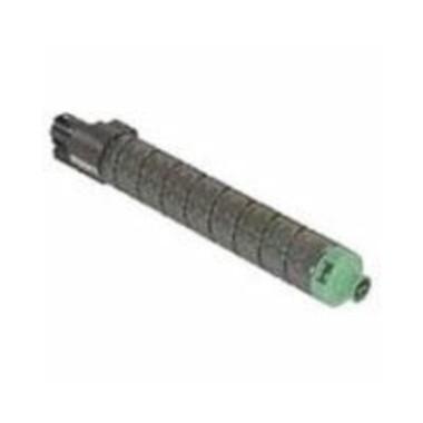Lanier 820-068 Black Toner Cartridge (Original)