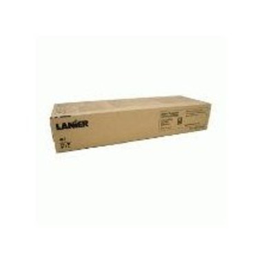 Lanier 821-054 Black Toner Cartridge (Original)