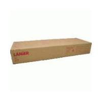 Lanier 821-056 Magenta Toner Cartridge (Original)