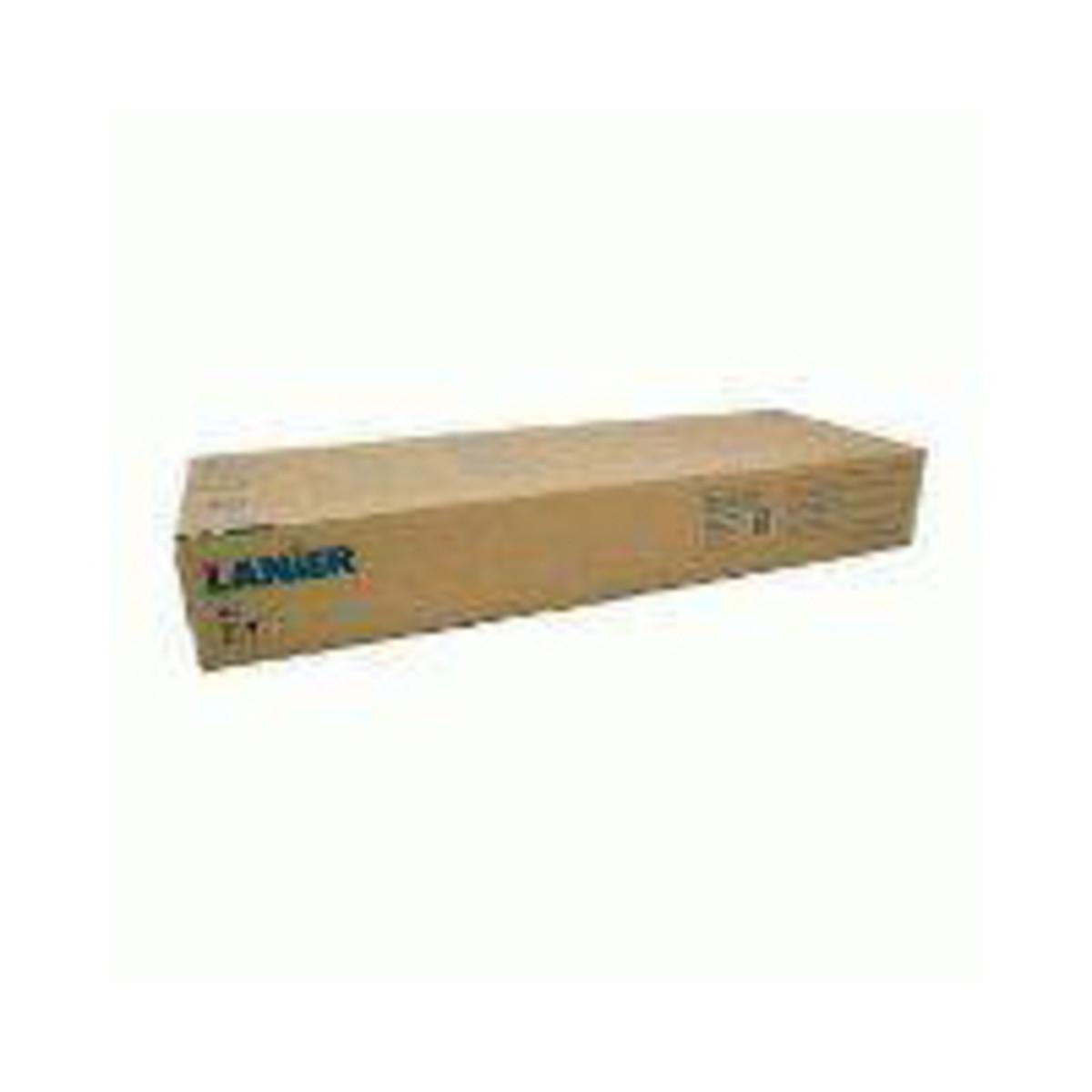 Lanier 821-057 Cyan Toner Cartridge