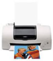 Epson Stylus Colour 660 Inkjet Printer
