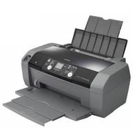 Epson Stylus Photo r250 Inkjet Printer