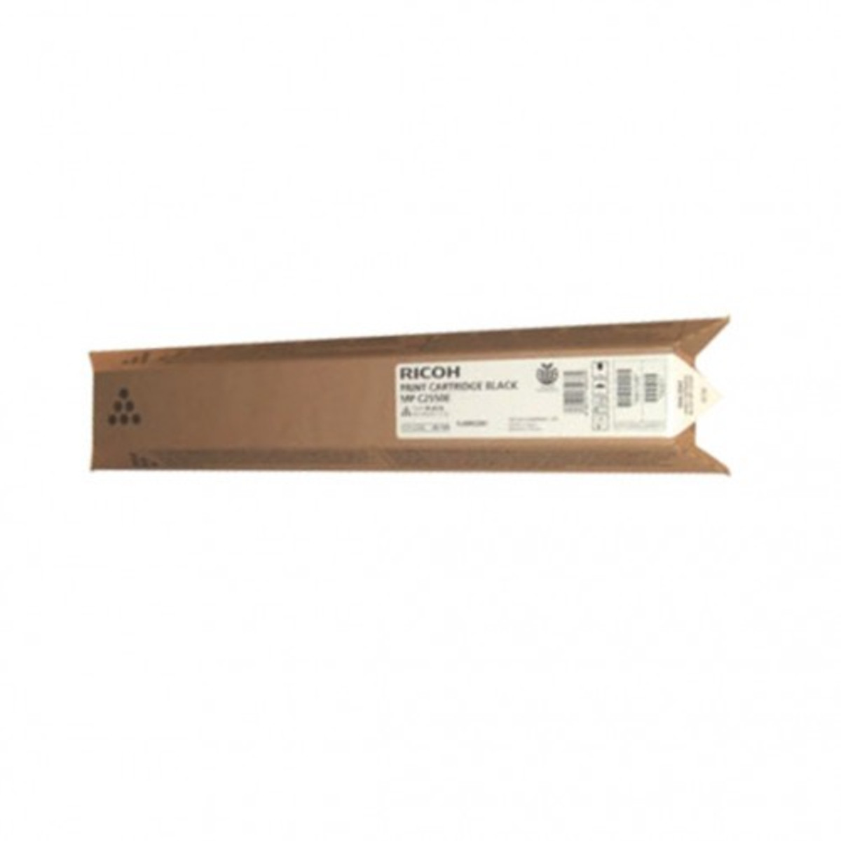 Ricoh 841-232 Black Toner Cartridge
