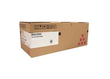 Ricoh 841-438 Magenta Toner Cartridge