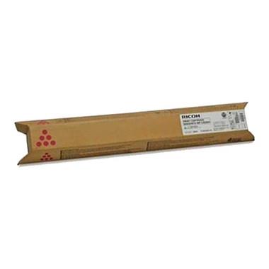 Ricoh (841522) Magenta Toner Cartridge