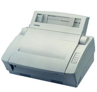 Brother HL 730 Laser Printer