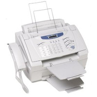 Brother MFC 4600 Laser Printer