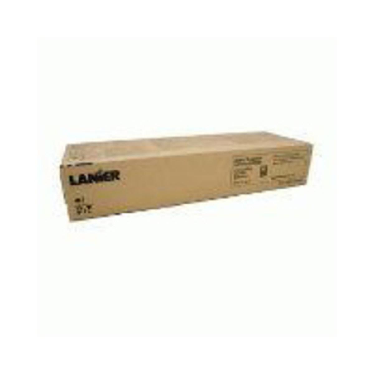 Lanier 888-336 Black Toner Cartridge