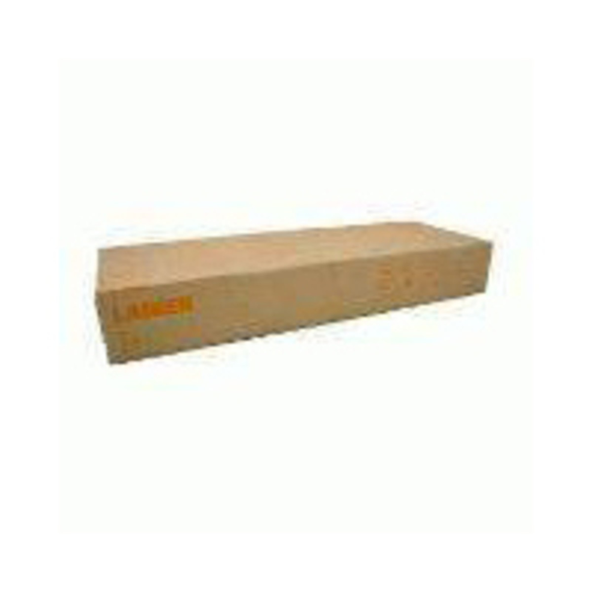 Lanier 888-337 Yellow Toner Cartridge