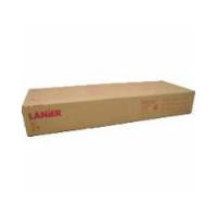 Lanier 888 Magenta Toner Cartridge (Original)