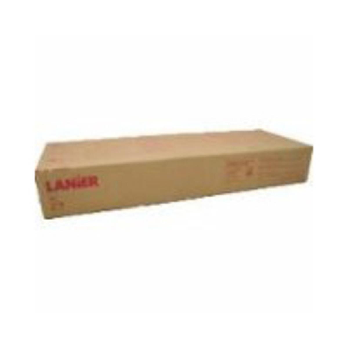 Lanier 888-338 Magenta Toner Cartridge