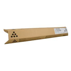 Ricoh Black Toner Cartridge (Original)