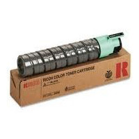 Lanier 888-664 Black Toner Cartridge