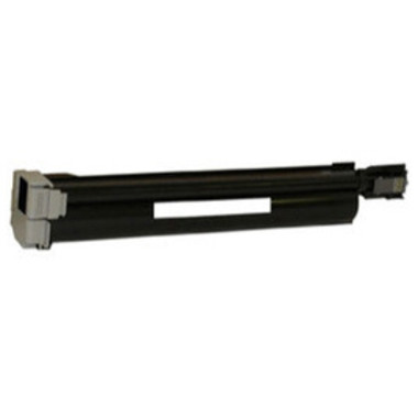 Konica Minolta Black Copier Cartridge (Original)