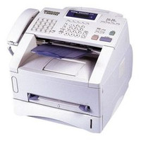 Brother Fax 4750 Laser Printer