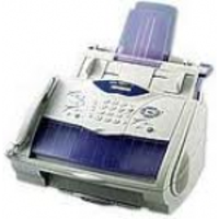 Brother Fax 8070p Laser Printer