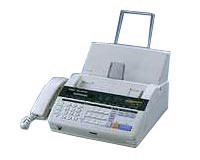 Brother MFC 1170 Fax Printer