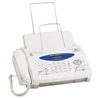 Brother Fax 870mc Printer