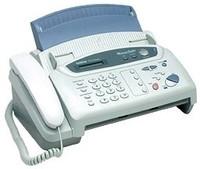 Brother Fax 685mc Printer
