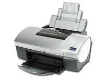 Canon i950 Inkjet Printer