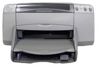 HP Deskjet 970cxi Inkjet Printer