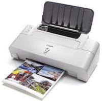 Canon iP1600 Inkjet Printer