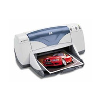 HP Deskjet 990cm Inkjet Printer