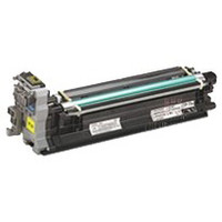 Konica Minolta A03105K Yellow Drum Unit