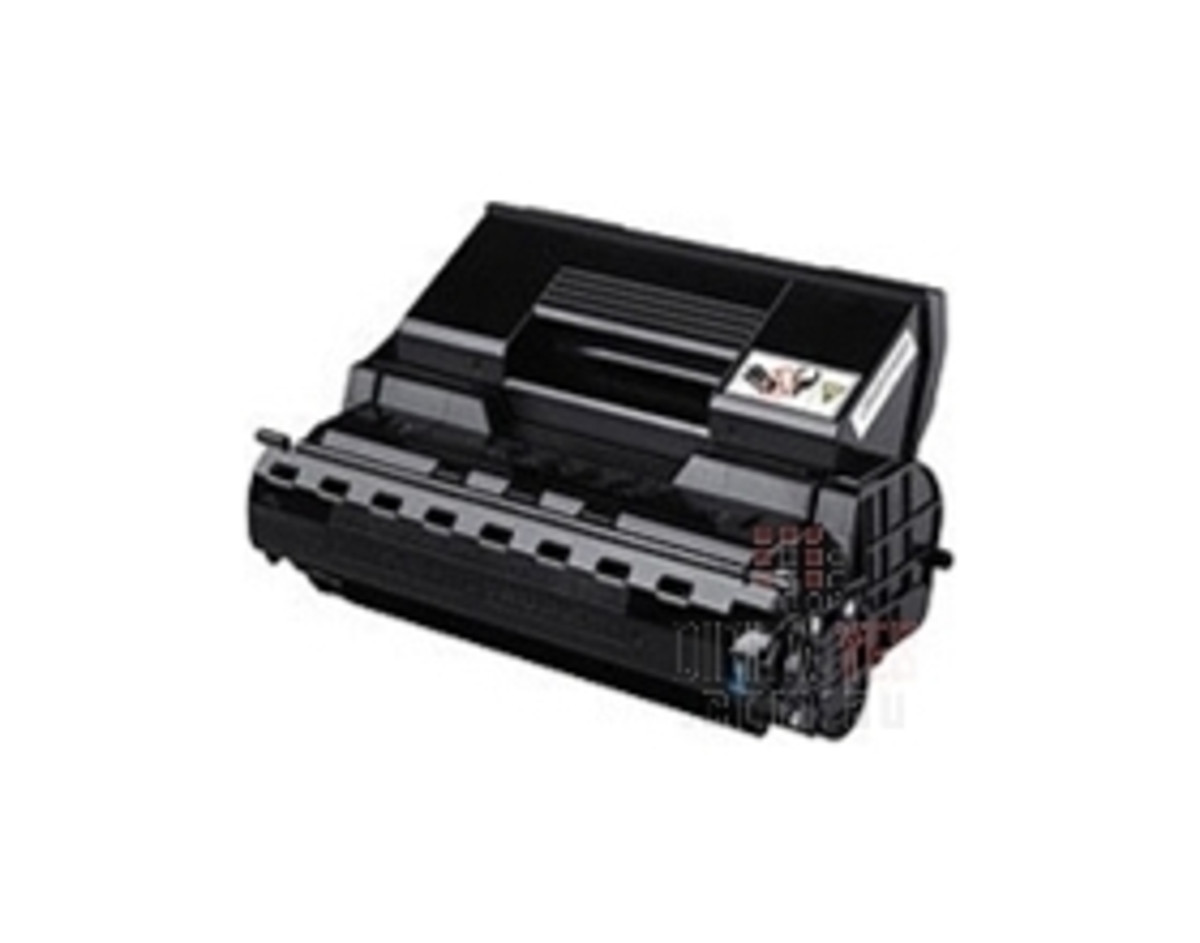 Konica Minolta A0FP042 Toner Cartridge and Drum Pack