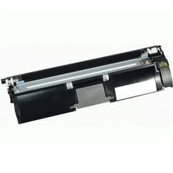 Konica Minolta Minolta Black Toner Cartridge (Original)