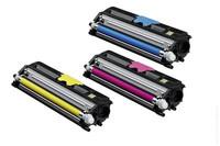 Konica Minolta A0V30NK Toner Cartridges
