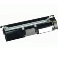 Konica Minolta A0V30UK Black Toner Cartridges - Value Pack
